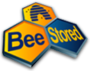 Bee Stored - storage in Brighton and Hove