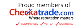 Checkatrade - Removal firm reviews
